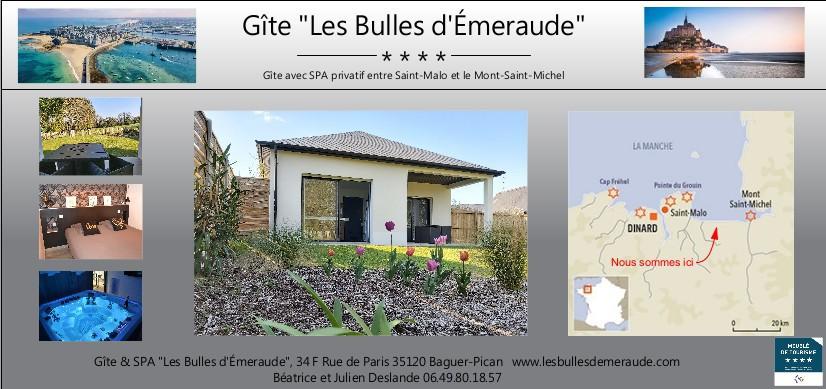 Bon-cadeau-verso-gite-les-bulles-demeraude