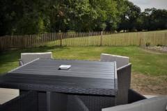 Terrasse-couverte-5
