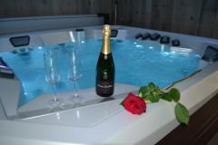 option-champagne